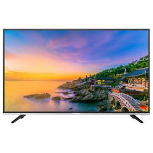Телевизор Hyundai H-LED 32ET1001 в Каменоломне фото