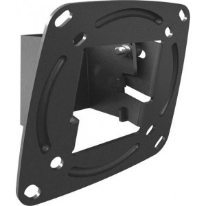 "Кронштейн Barkan Wall Mount For Up To 26"" E110.B в Каменоломне фото"